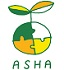 アーシャ=アジアの農民と歩む会